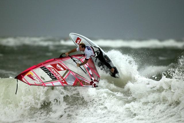 wind-surfing-67627_1280