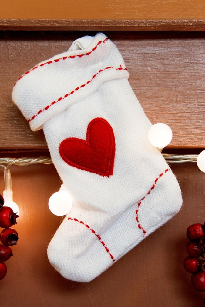 christmas-21636_1280