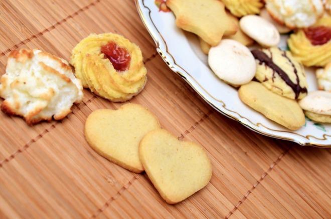 cookie-547636_1280
