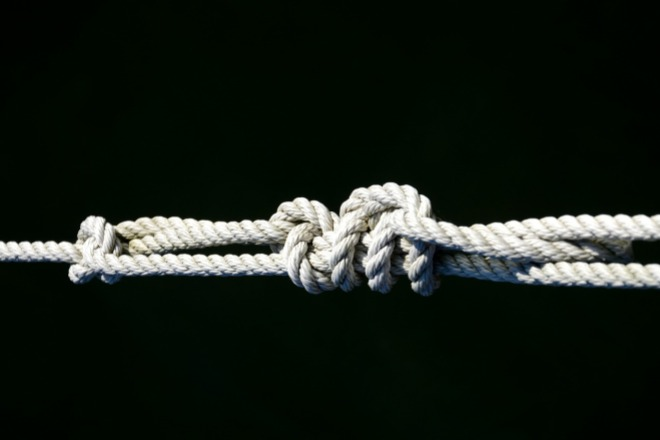 knot-540389_1280
