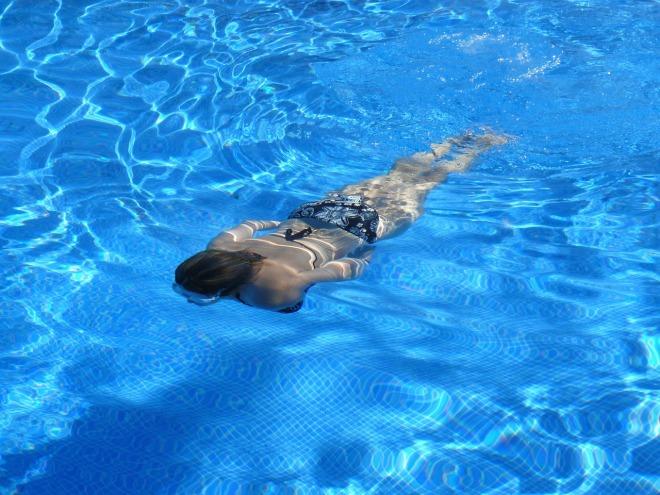 swim-422546_1280-3