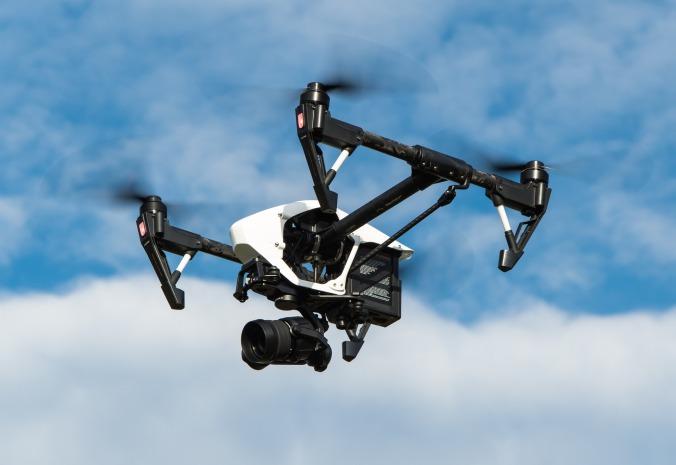 drone-1080844_1920