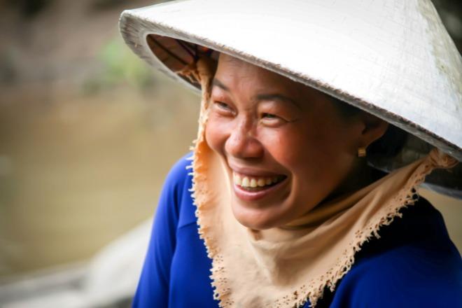 vietnam-641629_1280