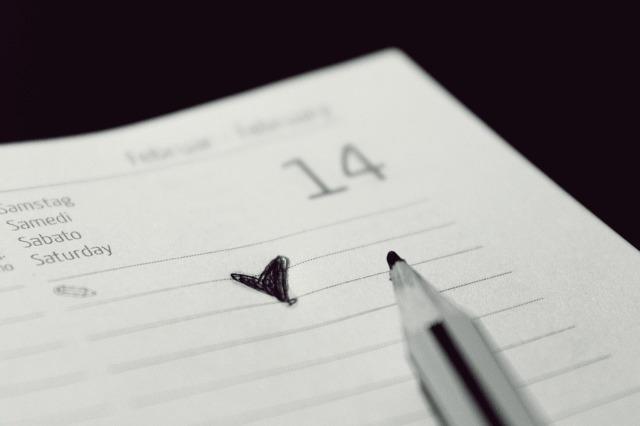 calendar-771597_1280
