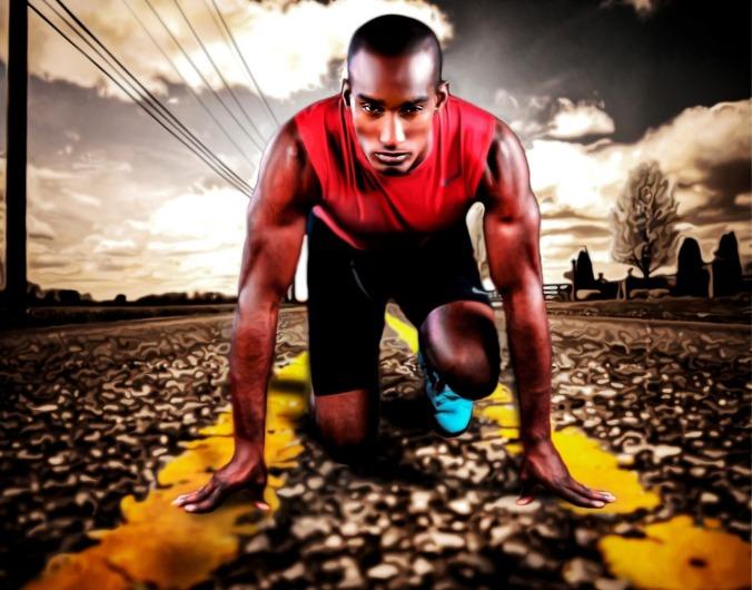 runner-761262_1280
