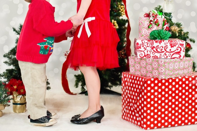 christmas-1078274_1920