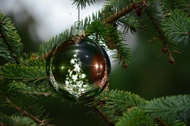 christmas-ornament-1033274_960_720