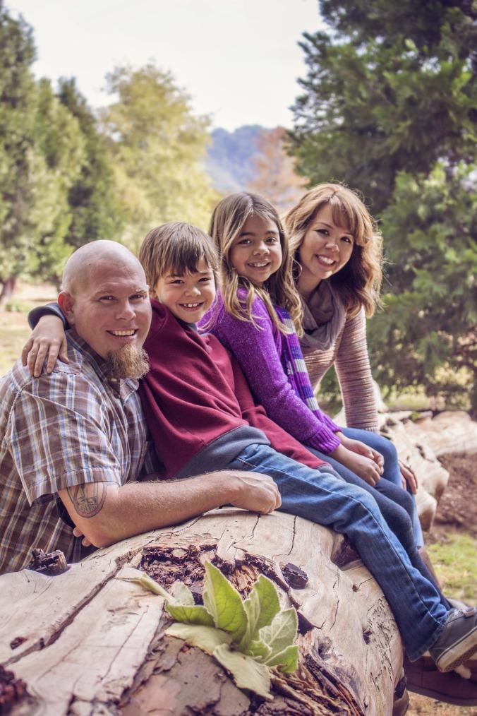 family-838239_1920