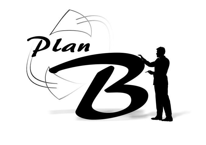 plan-763854_1920