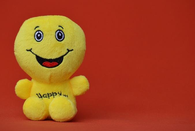 smiley-1248608_1920