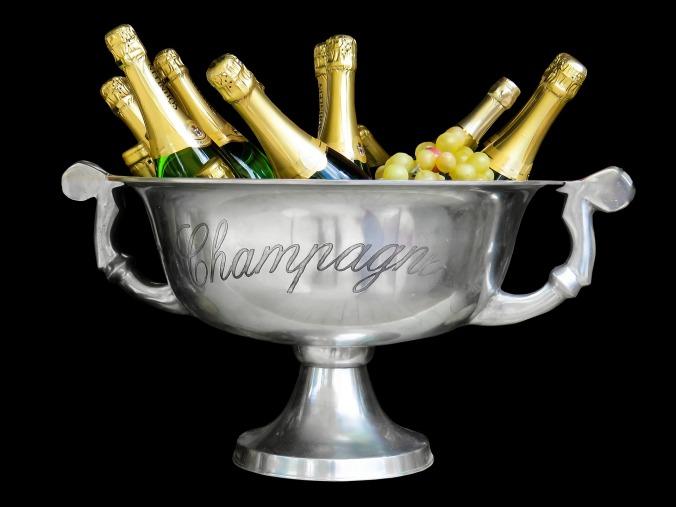 champagne-1500248_1920