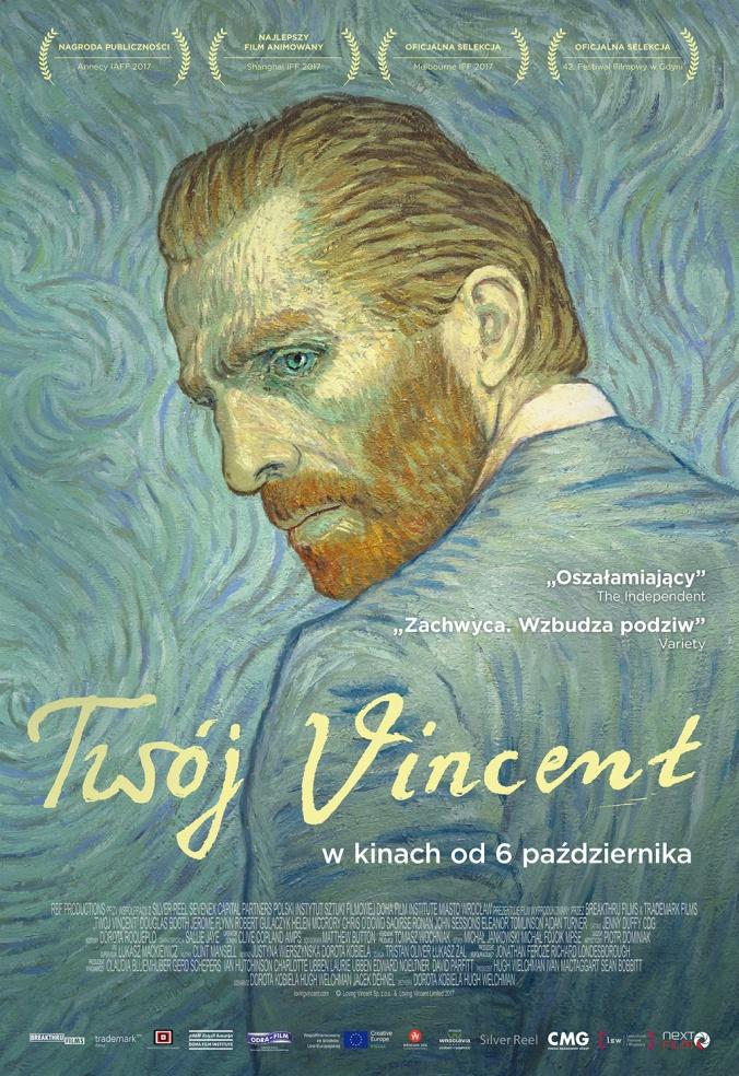 twoj-Vincent-PLAKAT-mniejszy